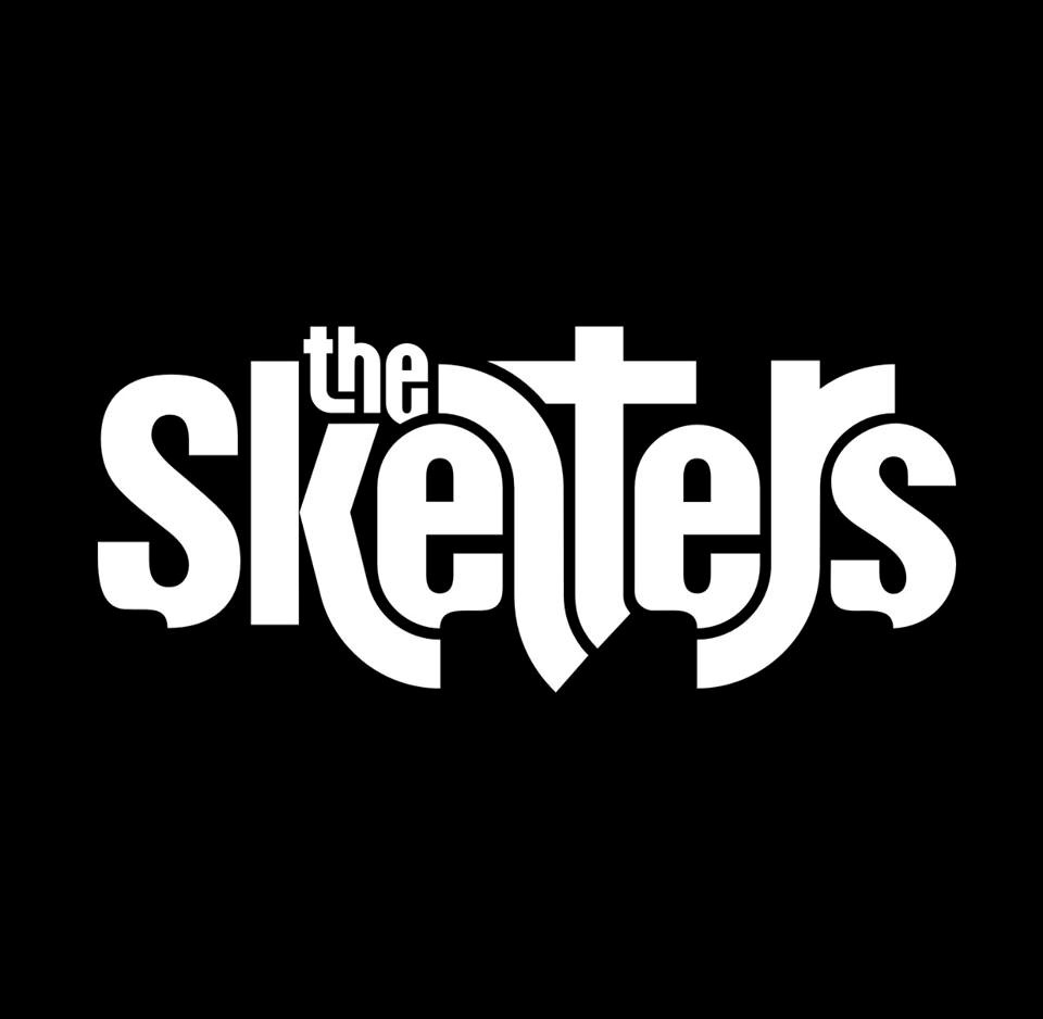 theskelters111111111
