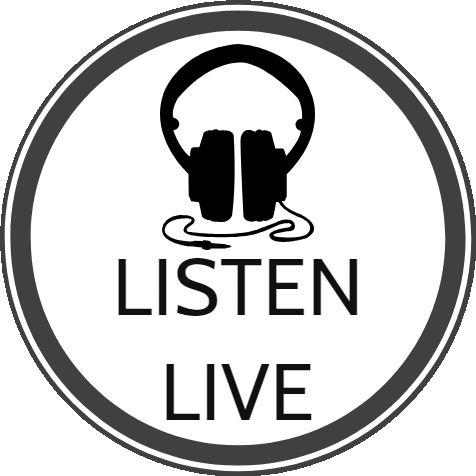 listenlive112211
