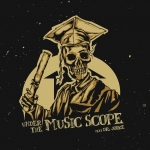 Under The Music Scope Feat. Dr.Jorge