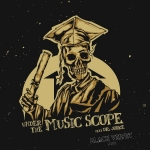 Under The Music Scope | All My Love