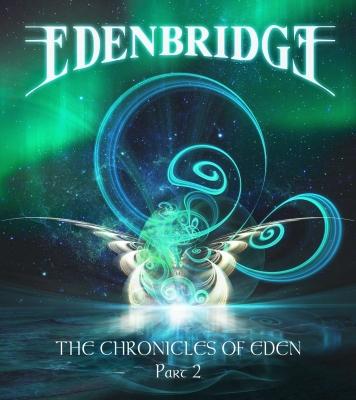 Edenbridge - The chronicles Of Eden Pt II | Δισκοκριτική