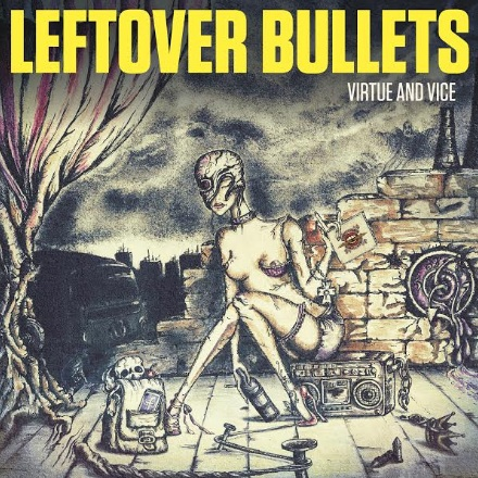 leftoverbullets2