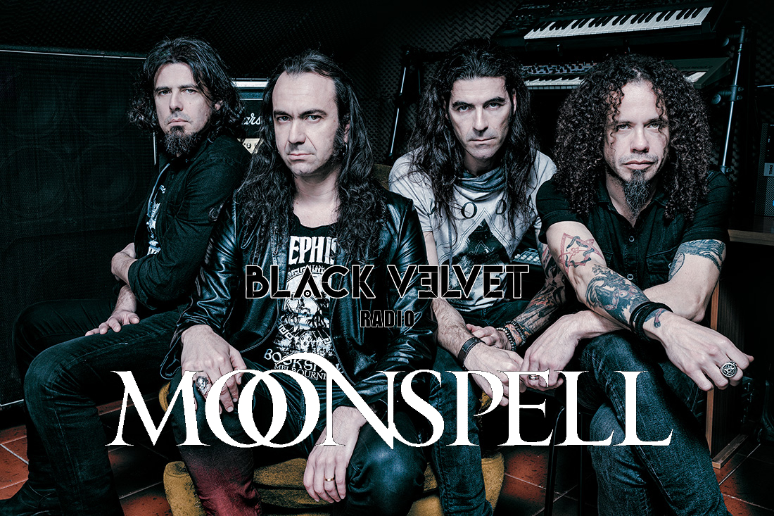 MOONSPELL 2020interview1
