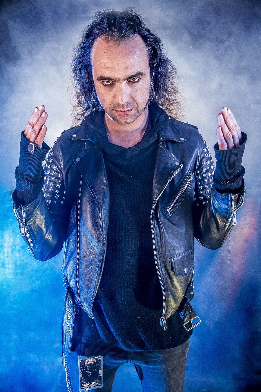 MOONSPELL 2020interview2