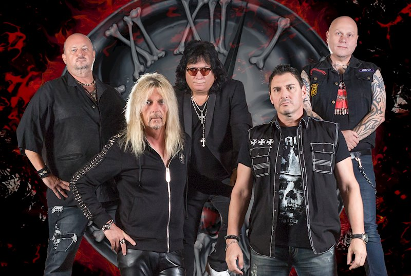 axel rudi pellinterview1