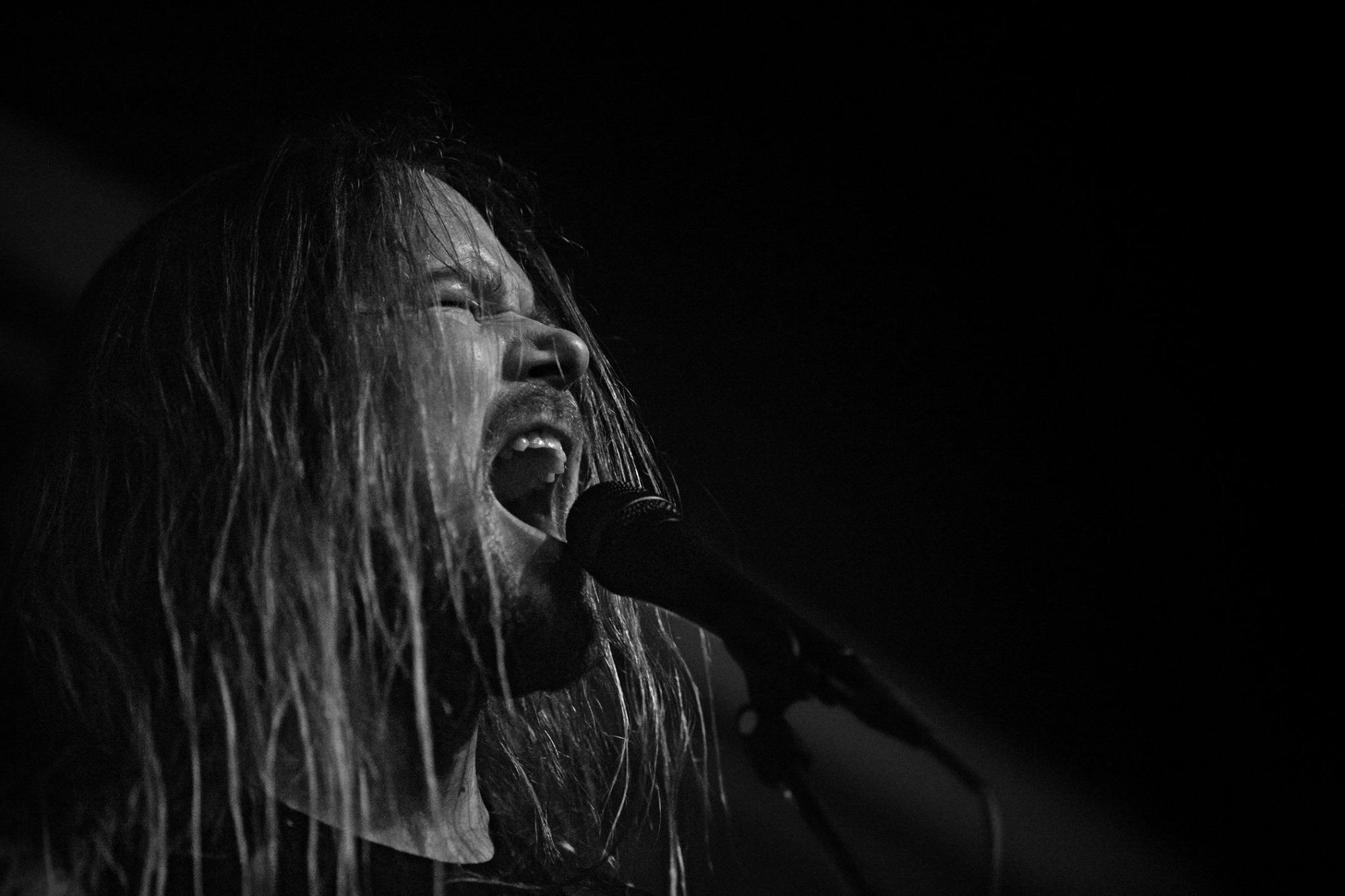 Interview with Insomnium | «I'm sure the fans all around the world when they hear the album and read the lyrics they can see this tradition and what this melancholy is»