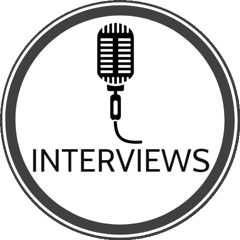 interviewsbannerok1